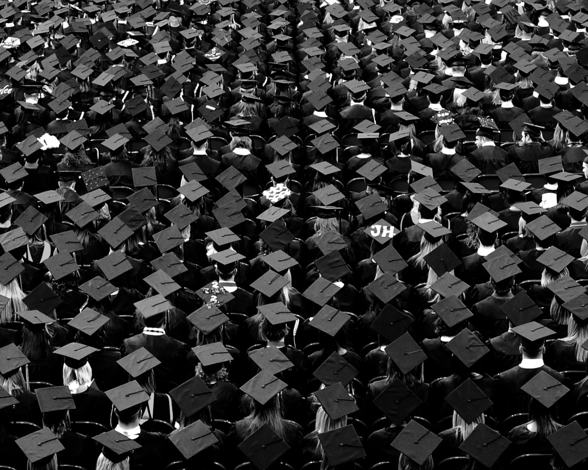 marketisation of education 'the current ongoing process, of marketisation, assessment and so on, in britain's higher education institutions is then one of enclosure and primitive accumulation.
